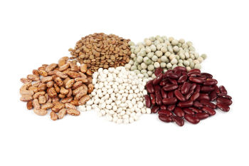 allergenic foods and their allergens with links to