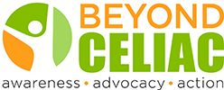 National Foundation for Celiac Awareness (NFCA) logo